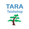 Partnerlogo-teichshop-1