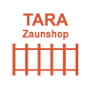 Partnerlogo-zaunshop-1