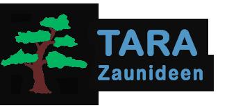 Willkommen bei Tara Zaunideen aus Naunhof bei Leipzig